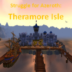Struggle for Azeroth